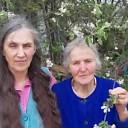 Светланка, 60 лет