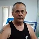Сергей, 61 год