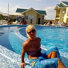 Фотография девушки Алиса, 51 год из г. Геническ