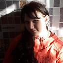 Софа, 20 лет