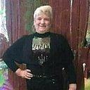 Аня, 54 года
