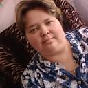 Евгения, 44 года