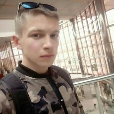 Фотография мужчины Vitalyi, 21 год из г. Слуцк