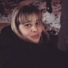 Фотография девушки Танюша, 31 год из г. Балабаново