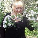 Natali, 53 года