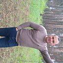 Орест, 38 лет