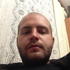 Фотография мужчины Александр, 26 лет из г. Киев