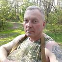 Володимир, 56 лет