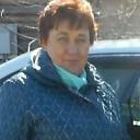 Алевтина, 64 года