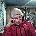 Альбина, 64 года
