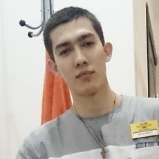 Фотография мужчины Вениамин, 31 год из г. Нижний Новгород