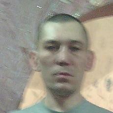 Фотография мужчины Стас, 34 года из г. Саянск