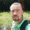 Алексей Сазанов, 30 лет