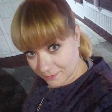 Фотография девушки Мария, 32 года из г. Ростов-на-Дону