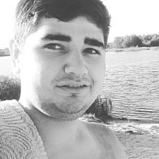 Фотография мужчины Максим, 21 год из г. Старобельск