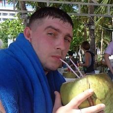 Фотография мужчины Илья, 31 год из г. Линево (Новосибирская Обл)