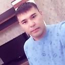 Арман, 35 лет