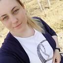Наталья, 24 года