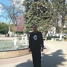 Фотография мужчины Boriss, 34 года из г. Армавир