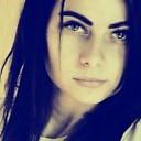 Dina, 23 года