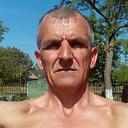 Микола, 48 лет
