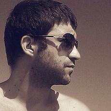 Фотография мужчины Intel Ryzen, 33 года из г. Москва
