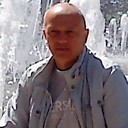 Vlad, 60 лет