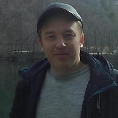 Фотография мужчины Стас, 37 лет из г. Прохладный