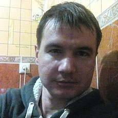 Фотография мужчины Руслан, 37 лет из г. Лебедин