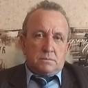 Михаил, 59 лет