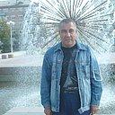 Роман, 65 лет
