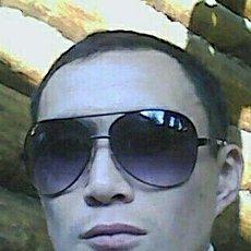 Фотография мужчины Владимир, 37 лет из г. Чита