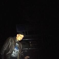 Фотография мужчины Костя, 33 года из г. Шемонаиха