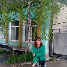 Фотография девушки Янка, 30 лет из г. Татарбунары