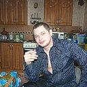 Павел, 30 из г. Новосибирск.