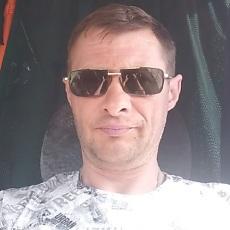 Фотография мужчины Вячеслав, 48 лет из г. Гомель