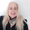Мария, 60 лет