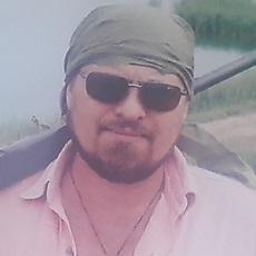 Фотография мужчины Дима, 48 лет из г. Волжский