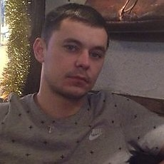Фотография мужчины Александр, 30 лет из г. Донецк