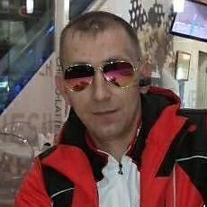 Фотография мужчины Александр, 34 года из г. Кременки