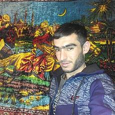 Фотография мужчины Файз, 28 лет из г. Москва
