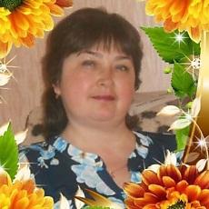Фотография девушки Ольга, 51 год из г. Цивильск