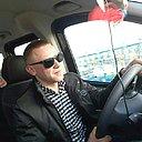 Zenovij, 24 года