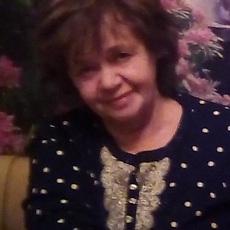Фотография девушки Лидия, 61 год из г. Усолье-Сибирское