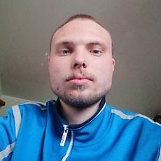 Фотография мужчины Сергей, 25 лет из г. Красноярск