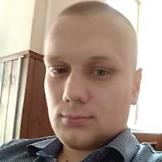 Фотография мужчины Руслан, 23 года из г. Кстово