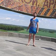 Фотография мужчины Алексей, 36 лет из г. Минск