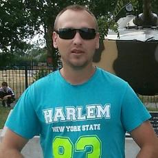 Фотография мужчины Вадим, 34 года из г. Брест