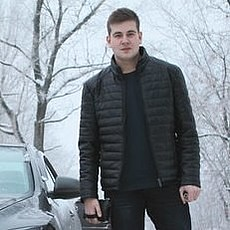 Фотография мужчины Александр, 29 лет из г. Минск