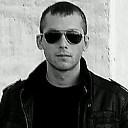 Игорь, 42 из г. Рубцовск.
